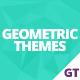 GeometricThemes