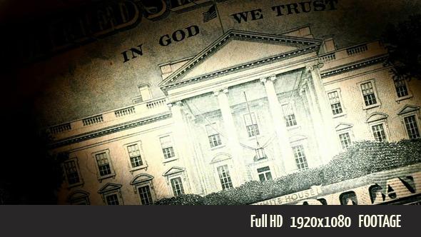 Dollar Spotlight