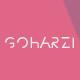 goharzidesigns