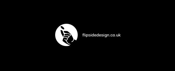 FlipsideDesign