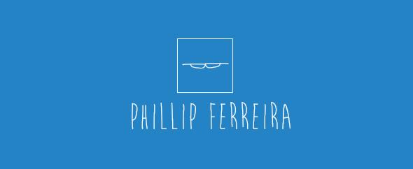phillip_ferreira