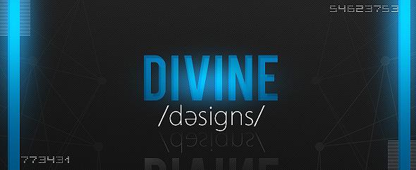 divinedesign101