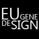 Eugene-design