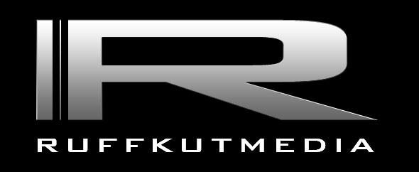 Ruffkutmedia