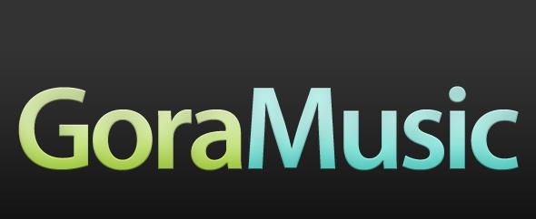 GoraMusic