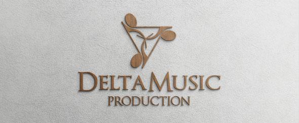 DeltaMusic