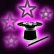 Magic Wand - AudioJungle Item for Sale