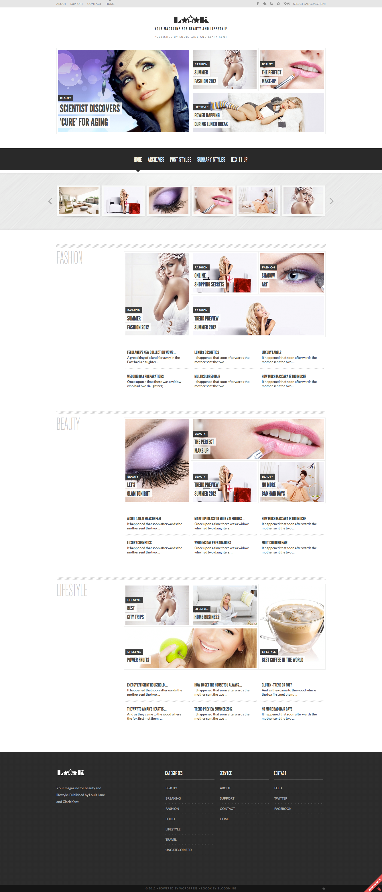 http://1.s3.envato.com/files/57273835/loook_screenshots/2_frontpage.png
