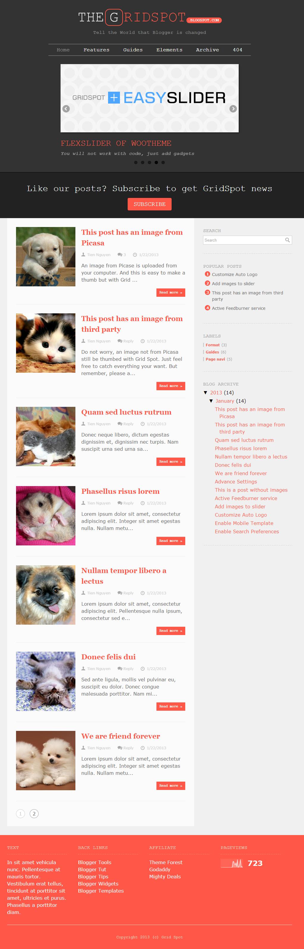 http://3.s3.envato.com/files/57275008/grid_spot_preview_files/02_grid_spot_home_page.jpg