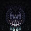 Purple Space - PhotoDune Item for Sale