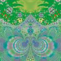 Green Spring - PhotoDune Item for Sale