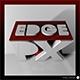 Pixel_Edge