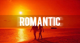 Romantic soundtracks