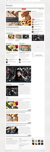 05_page_builder.__thumbnail