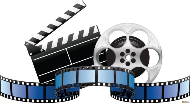SolveigMM Video Splitter - редактор для MPEG-2, AVI, WMV, ASF, MP3