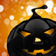 Halloween Party Background - GraphicRiver Item for Sale