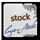 CyzerStock