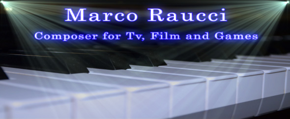MarcoRaucci
