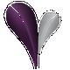 V-logo_80x80