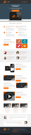 03_layout-all-orange.__thumbnail