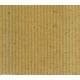 Ribbed cardboard - GraphicRiver Item for Sale