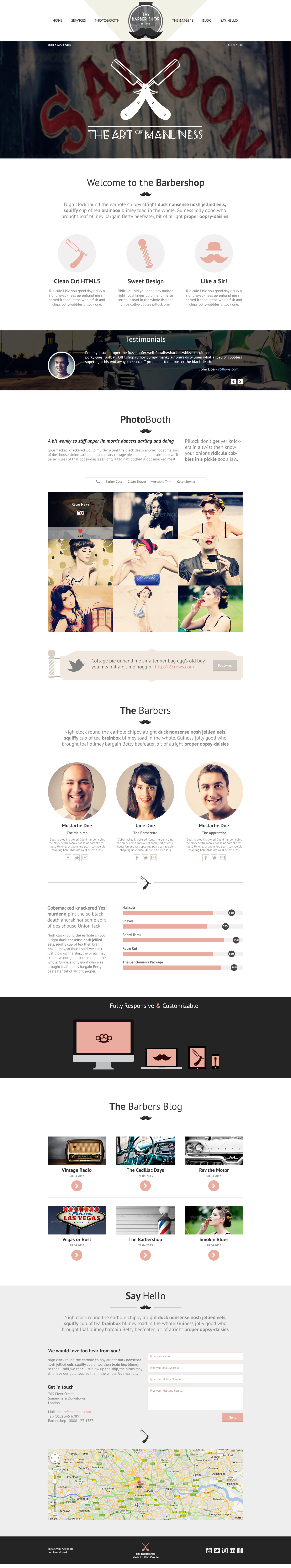 http://1.s3.envato.com/files/57371830/Previews/02_The_Barber_Shop.jpg