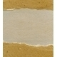 Torn grainy paper - GraphicRiver Item for Sale