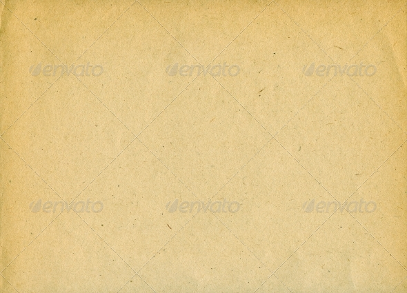 GraphicRiver Recycled paper 4813848