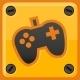 Game GUI 6