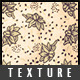 Flower Fabric 9 - GraphicRiver Item for Sale