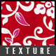 Flower Fabric 12 - GraphicRiver Item for Sale