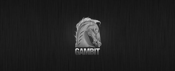 Gambit profile big
