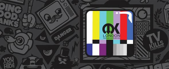 oxmedia