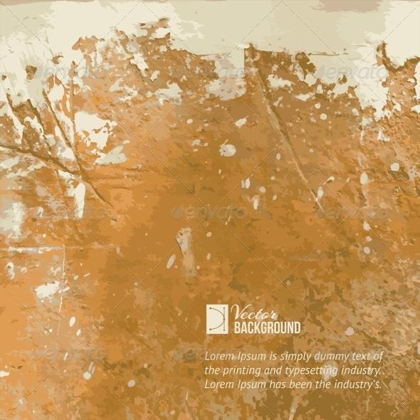 GraphicRiver Grunge Texture 4819488