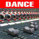 Mega Dance - AudioJungle Item for Sale