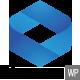 Cleaner Business & Portfolio WordPress Theme