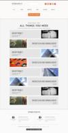 08_portfolio_v2.__thumbnail