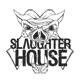 Slaughterhousefilm