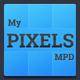 MyPixels