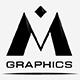 mishtographics