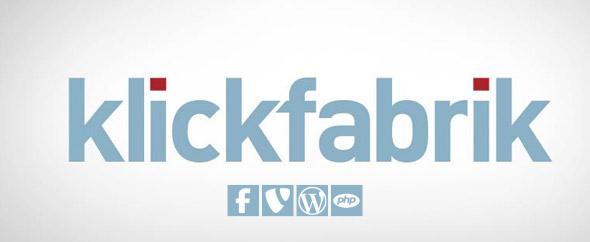 klickfabrik