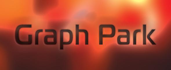 graphpark