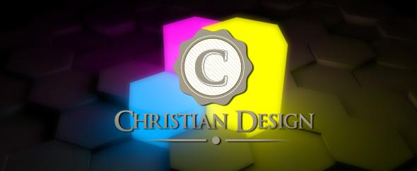 ChristianBDesign