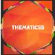 ThematiCSS