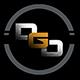 DGGraphics