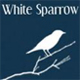 White_Sparrow_Sound