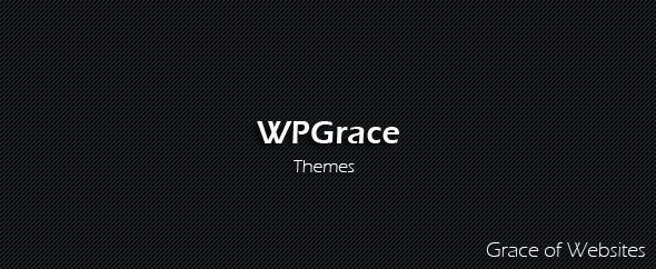 Wpg-profile
