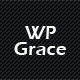 wpgrace
