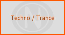 Techno / Trance