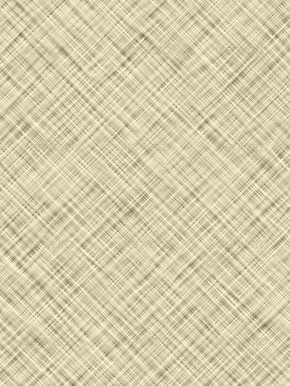 GraphicRiver Fiber background 4828115